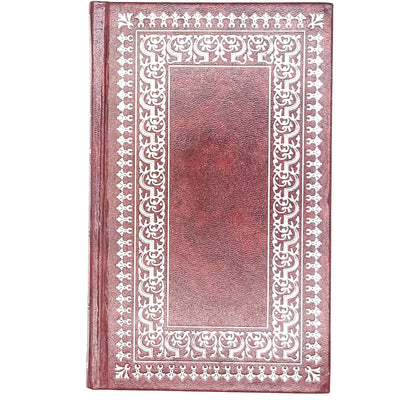 red-jane-austen-classic-vintage-book-country-house-library