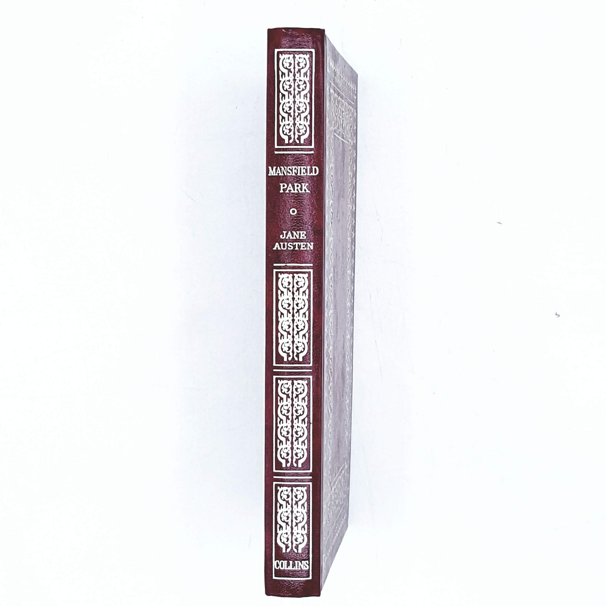 red-jane-austen-pride-vintage-book-country-house-library
