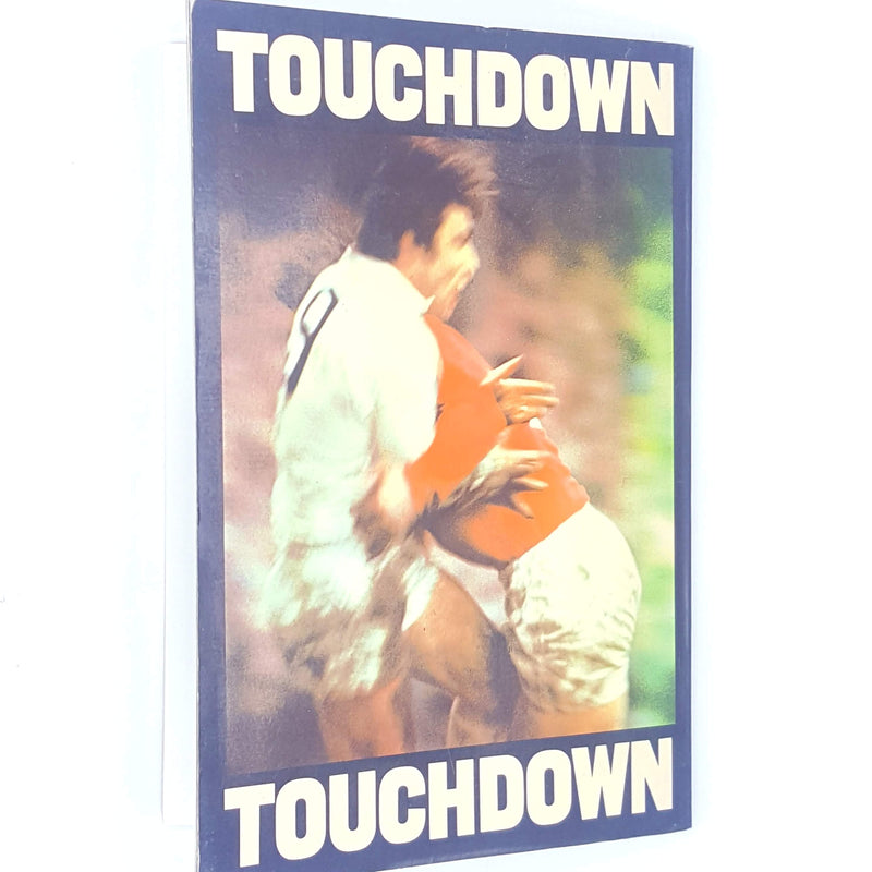 antique-1970s-books-sport-thrift-england-country-house-library-football-decorative-old-classic-vintage-rugby-photography-