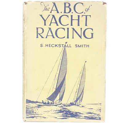 sport-beige-yacht-vintage-book-country-house-library