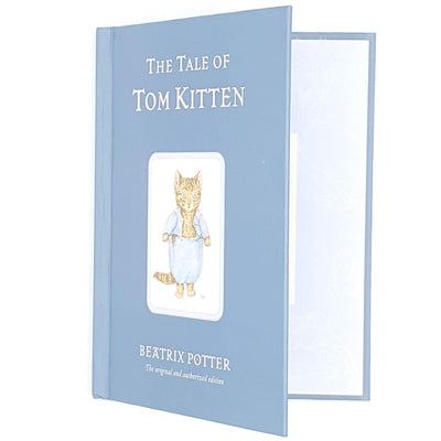tom-kitten-beatrix-potter-illustrated-vintage-book-country-house-library
