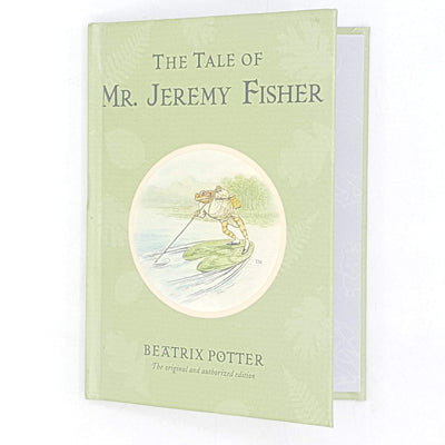 tale-fisher-beatrix-potter-illustrated-vintage-book-country-house-library