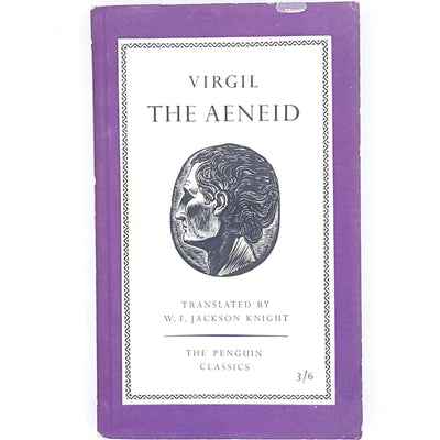 purple-virgil-vintage-penguin-country-library-book