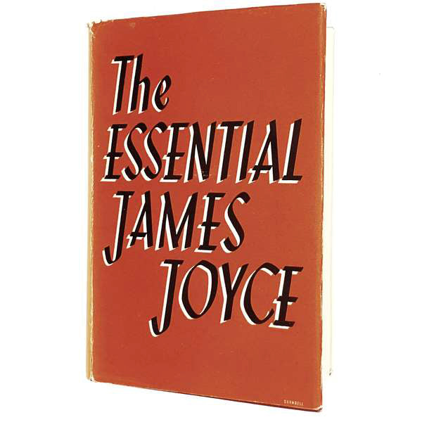James Joyce, The Essential