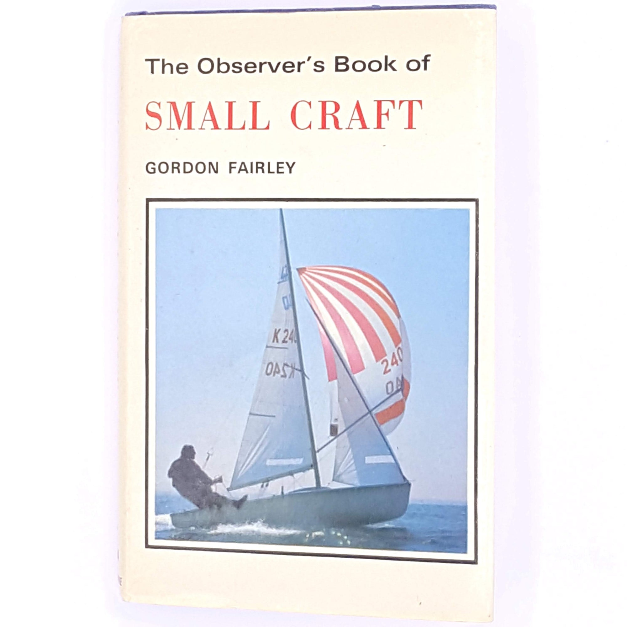 pocket-small-craft-classic-antique-books-old-warne-decorative-observer-gordon-fairley-thrift-country-house-library-vintage-guide-