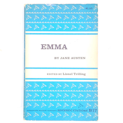 classics-thrift-country-house-library--jane-austen-Emma-books-decorative-patterned-vintage-antique-old-