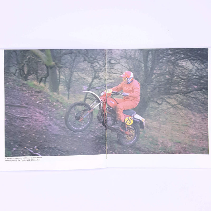 old-classic-christmas-gifts-sport-motorcross-vintage-motorcycle-motorbike-for-him-patterned-for-sports-fans-books-antique-country-house-library-dirtbike-thrift-decorative-