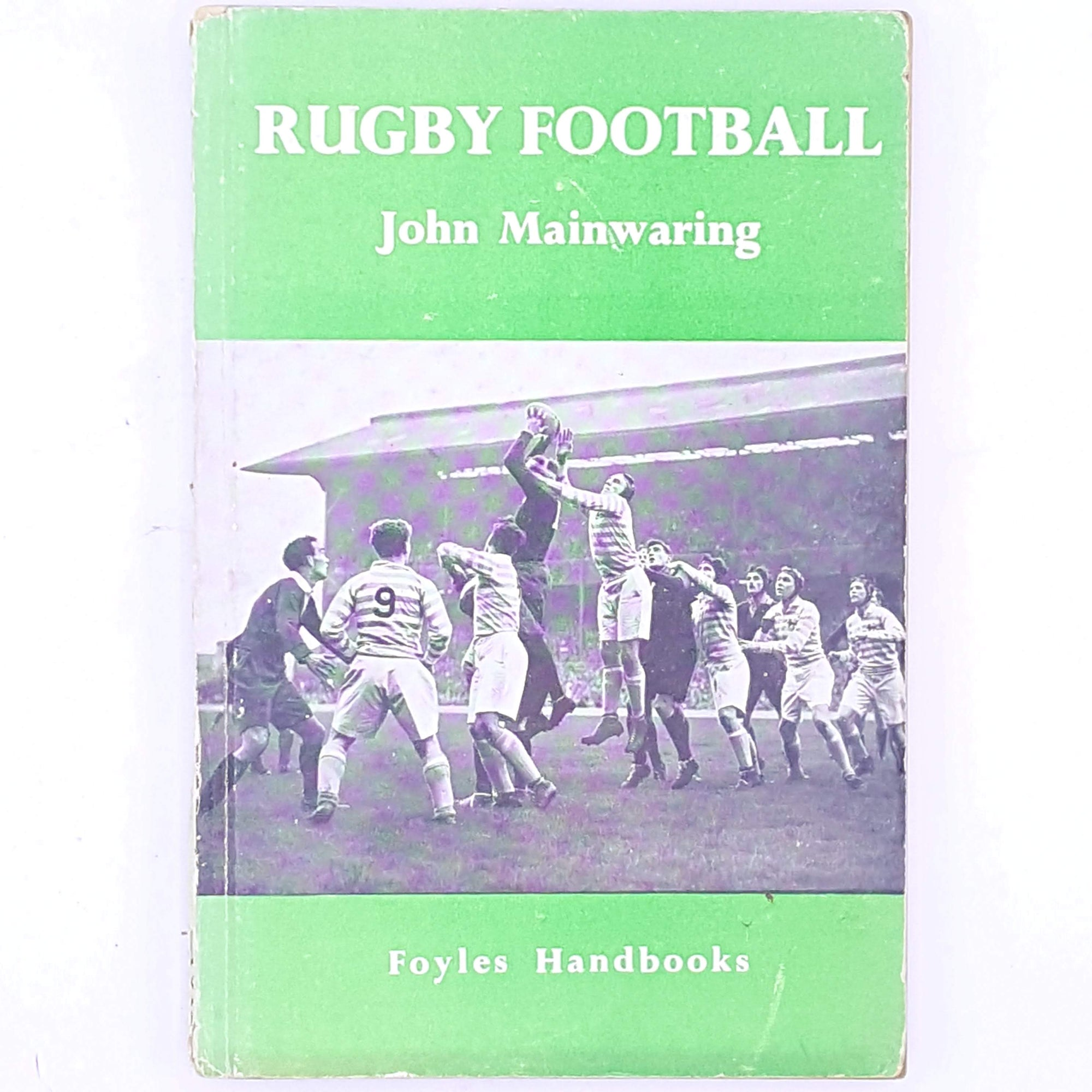 classic-thrift-rugby-vintage-christmas-gifts-football-books-country-house-library-decorative-old-for-him-rugby-footballpatterned-sport-antique-for-sports-fans-