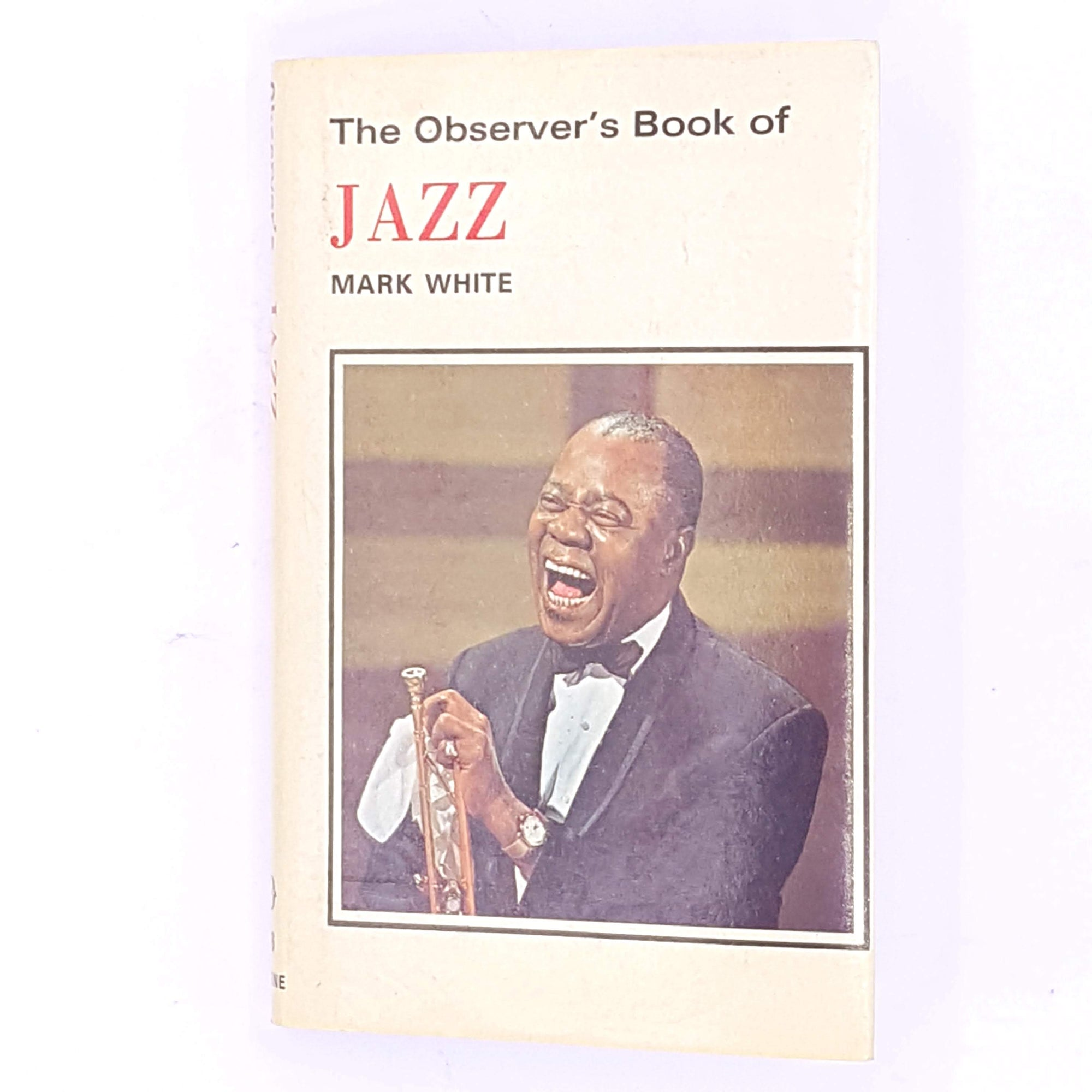 jazz-sport-christmas-gifts-classic-thrift-decorative-musician- old-books-patterned-for-him-antique-music-country-house-library-vintage-