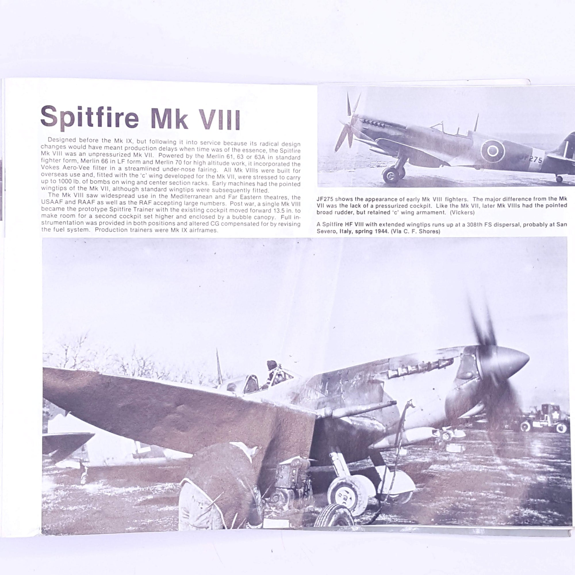 army-planes-patterned-thrift-classic-vintage-aircrafts-Spitfire-In-Action-old-christmas-gifts-for-him-spitfire-aeroplanes-books-country-house-library-antique-decorative-