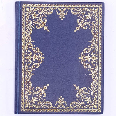 poetry-patterned-antique-poems-vintage-oscar-wilde-the-ballad-of-reading-gaol-old-thrift-decorative-country-house-library-books-classic-