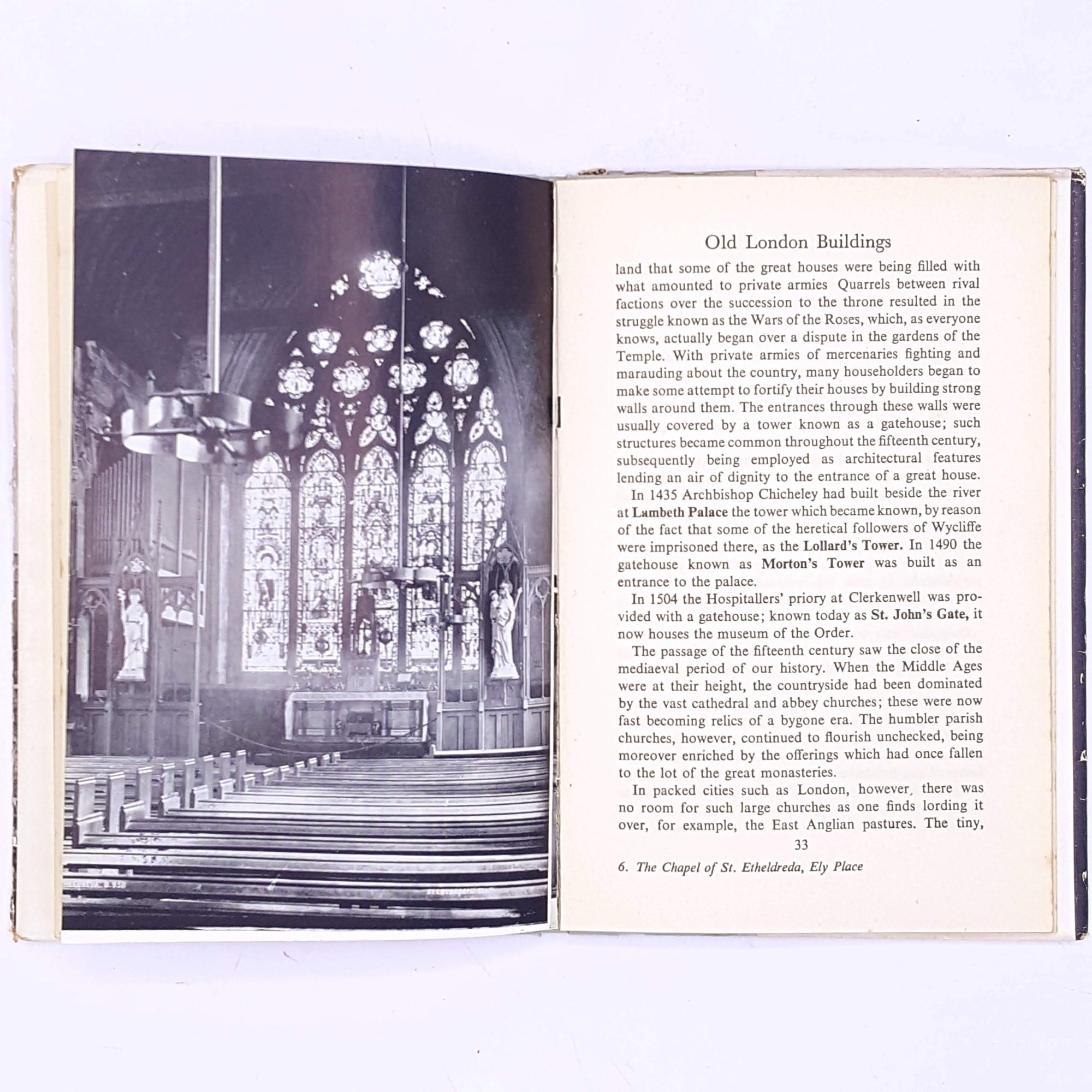 decorative-classic-thrift-vintage-patterned-history-books-old-london-buildings-london-hugh-braun-country-house-library-old-antique-