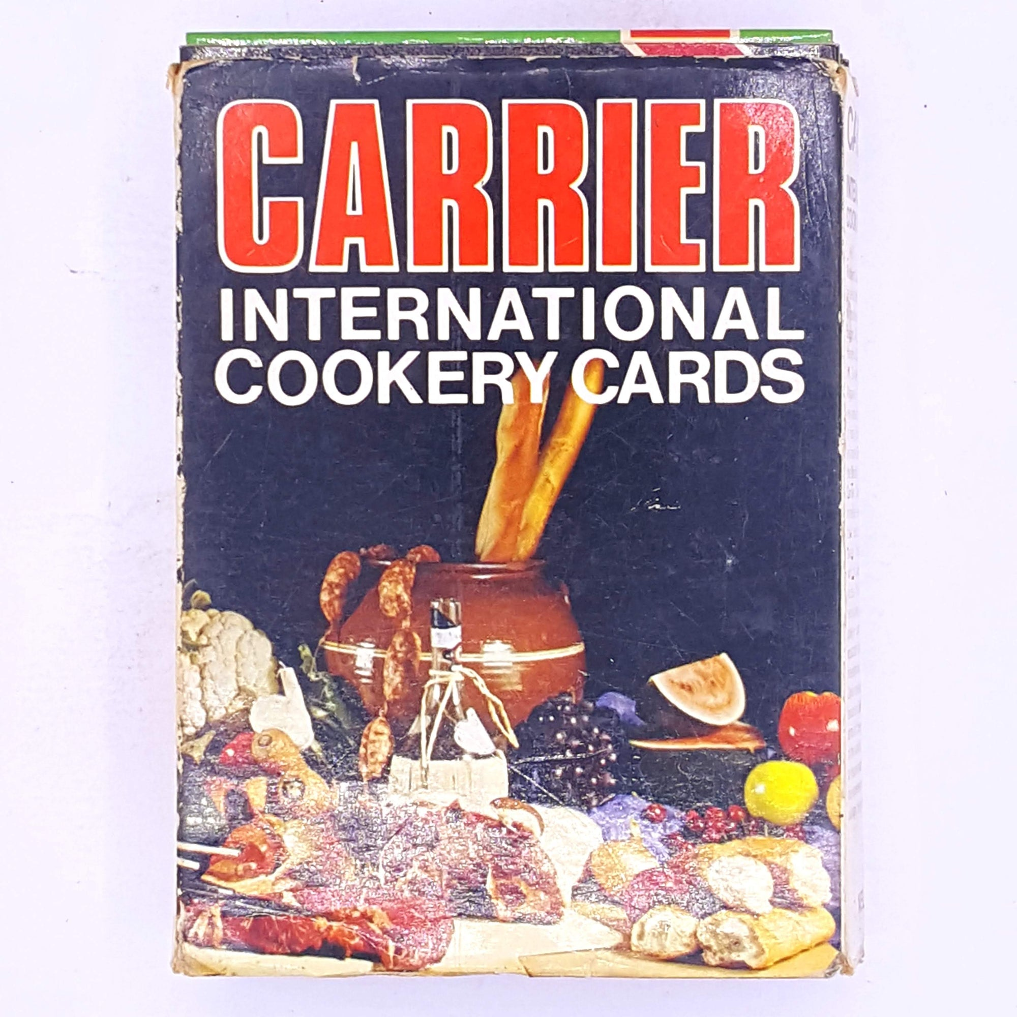 vintage-skills-cooking-cookbooks-books-country-house-library-for-foodies-old-thrift-antique-hobbies-baking- cookbook-recipes-gifts-food-decorative-carrier-international-cookery-cards-patterned-classic-