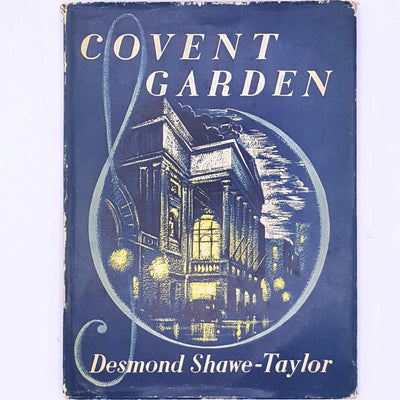 vintage-patterned-old-books-thrift-classic-decorative-antique-london-england-britain-uk-history-geography-music-opera-covent-garden-desmond-shawe-taylor-country-house-library-