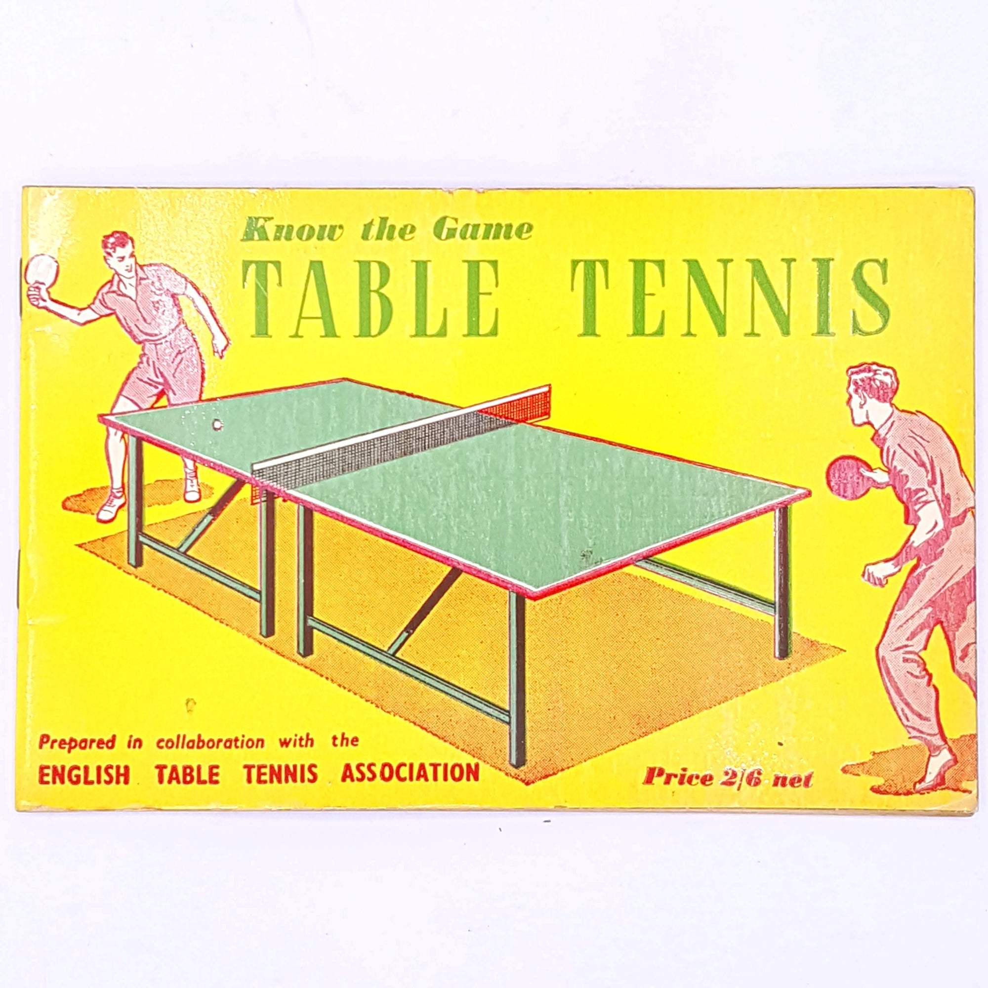 country-house-library-thrift-know-the-game-table-tennis-ball-games-sport-skills-hobbies-antique-vintage-books-old-patterned-decorative-classic-