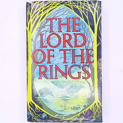 patterned-vintage-mystical-folklore-mythical-magical- books-decorative--smaug-dragons-elves-dwarfs-dwarves-hobbits-wizards-gollum-orks-the-ring-classic-antique-one-ring-to-rule-them-all-tolkien-J.R.R.-TOLKIEN-the-hobbit-lord-of-the-rings-the-simarillion-thrift-fantasy-science-fiction-country-house-library-old-the-lord-of-the-ring-