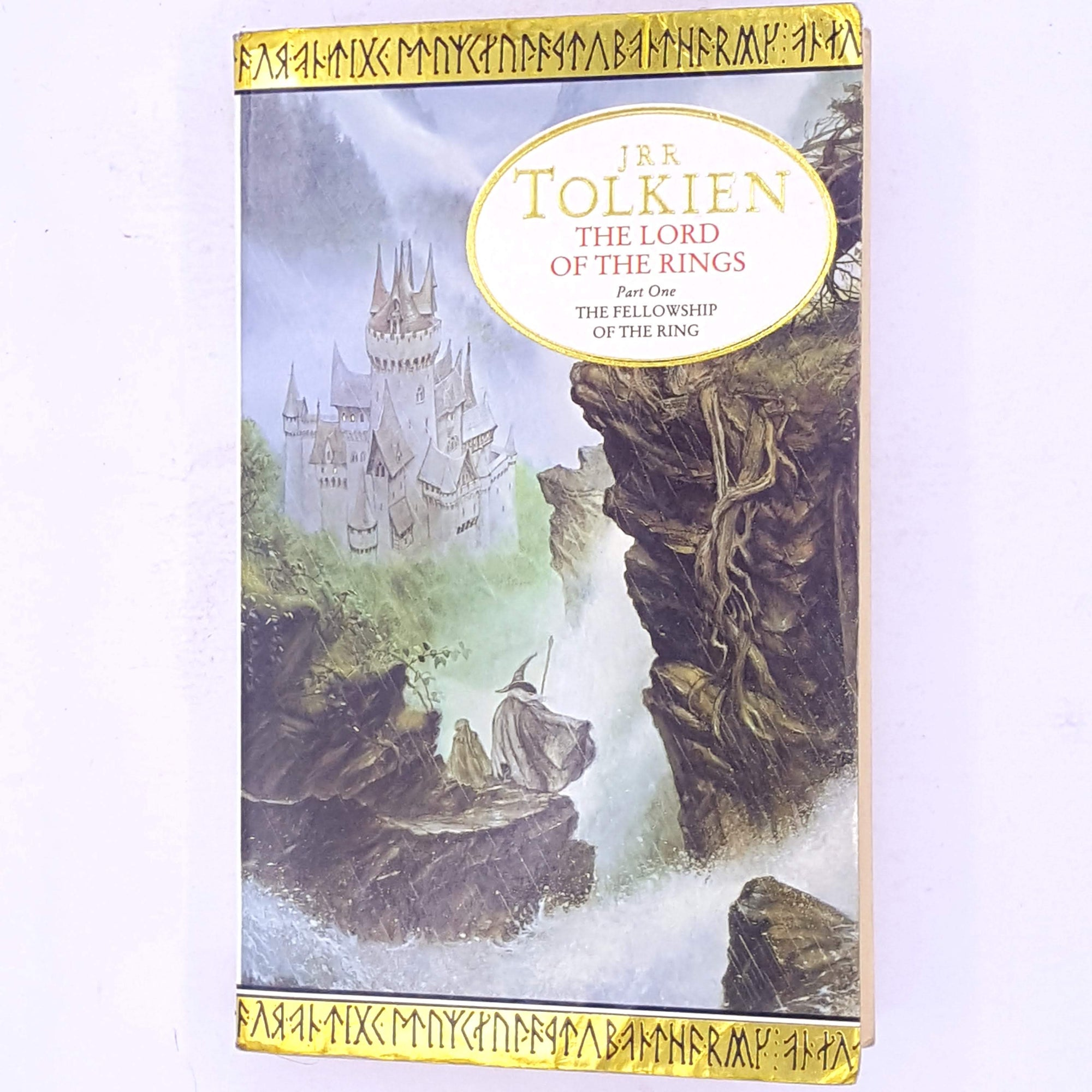 antique-patterned-thrift-dwarves-dwarf-dragons-smaug-fantasy-mystical-mythical-magic-science-fiction- classic-the-fellowship-of-the-ring- old-country-house-library-decorative-books-J.R.R.-Tolkien-the-lord-of-the-rings-elves-hobbits-the-ring-one-ring-to-rule-them-all-vintage-
