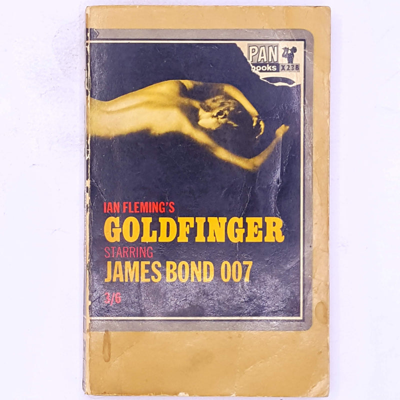 antique-patterned-007-classic-books-james-bond-vintage-old-thrift-British-secret-agent-goldfinger-ian-fleming-decorative-spy-crime-mystery-thriller-secret-service-country-house-library-
