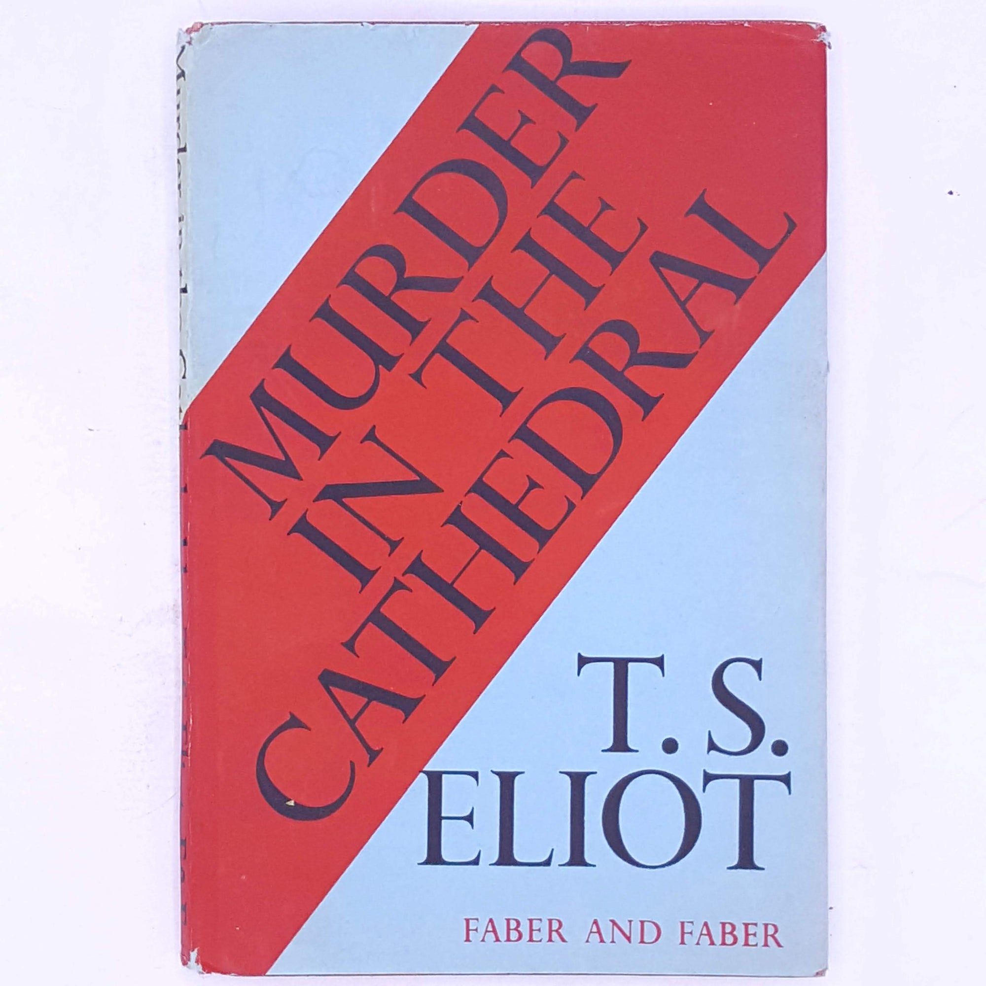 vintage-patterned-old-country-house-library-classic-antique-t.s.-eliot-books-murder-in-the-cathedral-decorative-thrift-faber-and-faber-