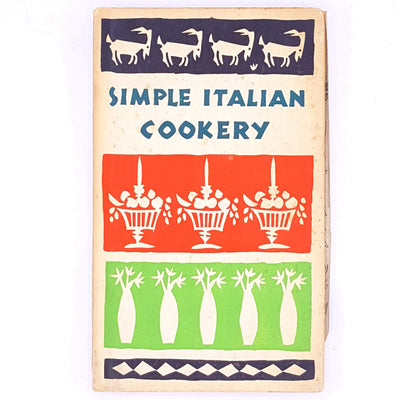 classic-creating-crafts-artistic-baking-hobbies-skills-betterment-country-house-library-old-thrift-food-savoury-sweet-patterned-vintage-books-decorative-antique-simple-italian-cookery-italy-italian-cooking-recipes-breakfast-lunch-dinner-tea-snacks-afternoon-tea-cooking-baking-