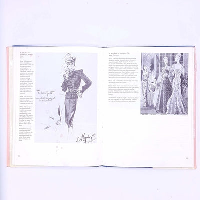 : A Visual History of Costume The Twentieth Century