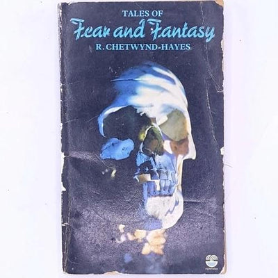 patterned-country-house-library-tales-of-the-fear-and-fantasy-R.Chetwynd-Haynes-ghosts-spooky-scary-fear-fearful-halloween-decorative-old-vintage-thrift-classic-books-antique-