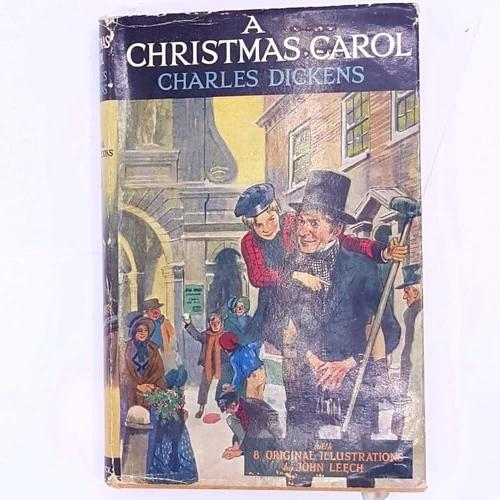 december-decorative-classic-holidays-noel-xmas-festive-christmas-gifts-christmas-decoration-christmas-christmas-present- thrift-bright- antique-books-vintage-patterned-old-merry-charles-dickens-a-christmas-carol-country-house-library-