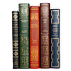 vintage-reproduction-books-by-foot-country-house-library
