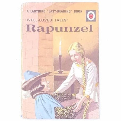 patterned-festive-december-country-house-library-xmas-christmas-gifts- christmas-gifts-old-decorative-for-kids-vintage-thrift-classic-antique-ladybird-books-rapunzel-noel-