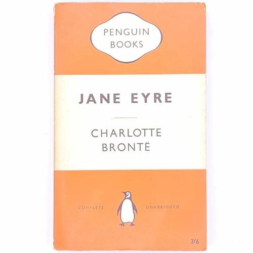 classic-christmas-december-patterned-xmas-books-antique-christmas-gifts- country-house-library-gifts-noel-festive-old-thrift-decorative-vintage-penguin-jane-eyre-charlotte-bronte-female-author-