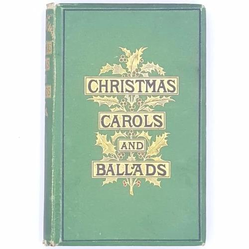 classic-country-house-library-christmas-gifts-christmas-presents-book-gift-decorative-books-patterned-noel-old-vintage-xmas-thrift-christmas-carols-and-ballads-antique-festive-christmas-