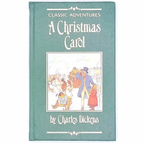 country-house-library-noel-thrift-christmas-present-gift-christmas-christmas-delivery-charles-Dickens-christmas-carol-ghosts-festive-christmas-gifts-classic-vintage-december-books-decorative-old-25th-xmas-patterned-antique-