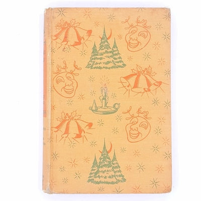 charles-Dickens-christmas-carol-ghosts-vintage-thrift-christmas-decorative-country-house-library-christmas-festive-noel-antique-december-25th-present-gift-patterned-old-christmas-delivery-classic-books-xmas-christmas-gifts-
