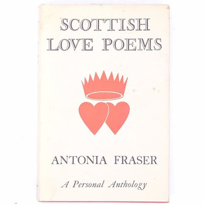 december-gifts-presents-christmas-gifts-vintage-festive-country-house-library-thrift-patterned-old-xmas-decorative-books-christmas-classic-scottish-love-poems-love-poetry-romance-poems-scotland-scottish-antique-