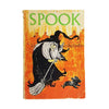 Spook-by-Jane-Little-Illustrated-by-Suzann-Kesteloo-Larsen