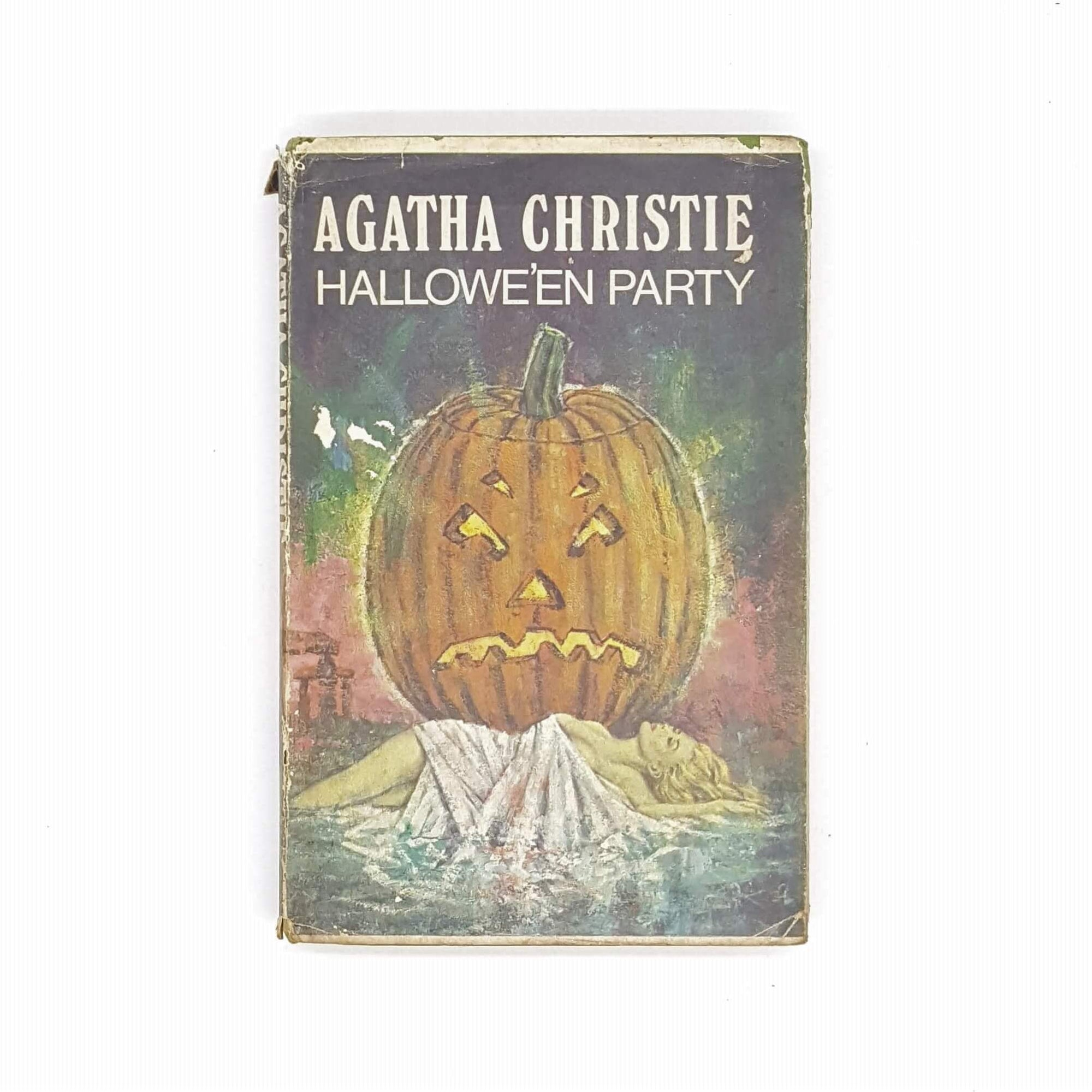 agatha-christie-halloween-party