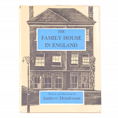 The-Family-House-in-England-by-Andrew-Henderson