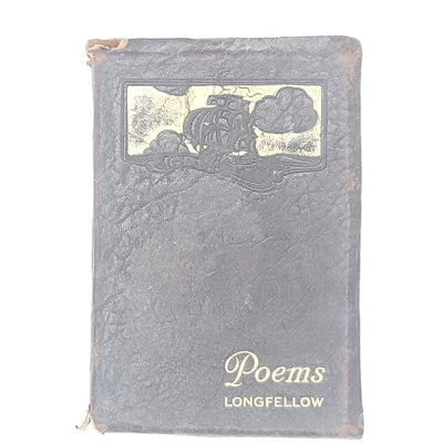 poems-longfellow-country-house-library