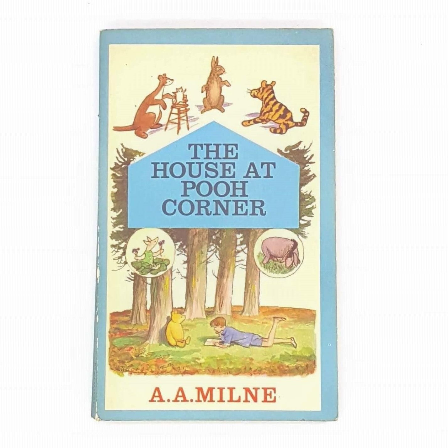 the-house-at-pooh-corner-a-a-milne