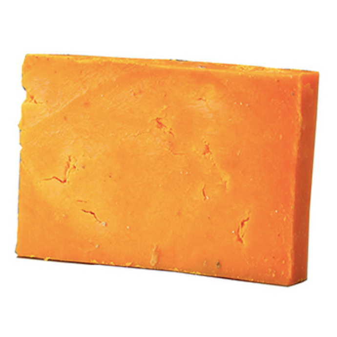 Red Leicester 100g