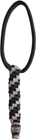 DPx Gear Mr DP Lanyard with Bead DPXLSB006
