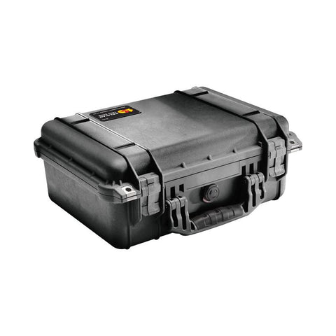 Nalpak Pelican Case 1450 - 40 Knife Case