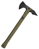Cold Steel Trench Hawk CS90PTHG