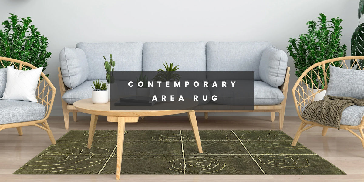 Contemporary Area Rug, decor floor tips 2021, carpet vs rug or mat, rug and carpet difference, area rug or wall to wall carpet, rug and carpet store, carpet or rug in bedroom, carpet rug mat what is the difference