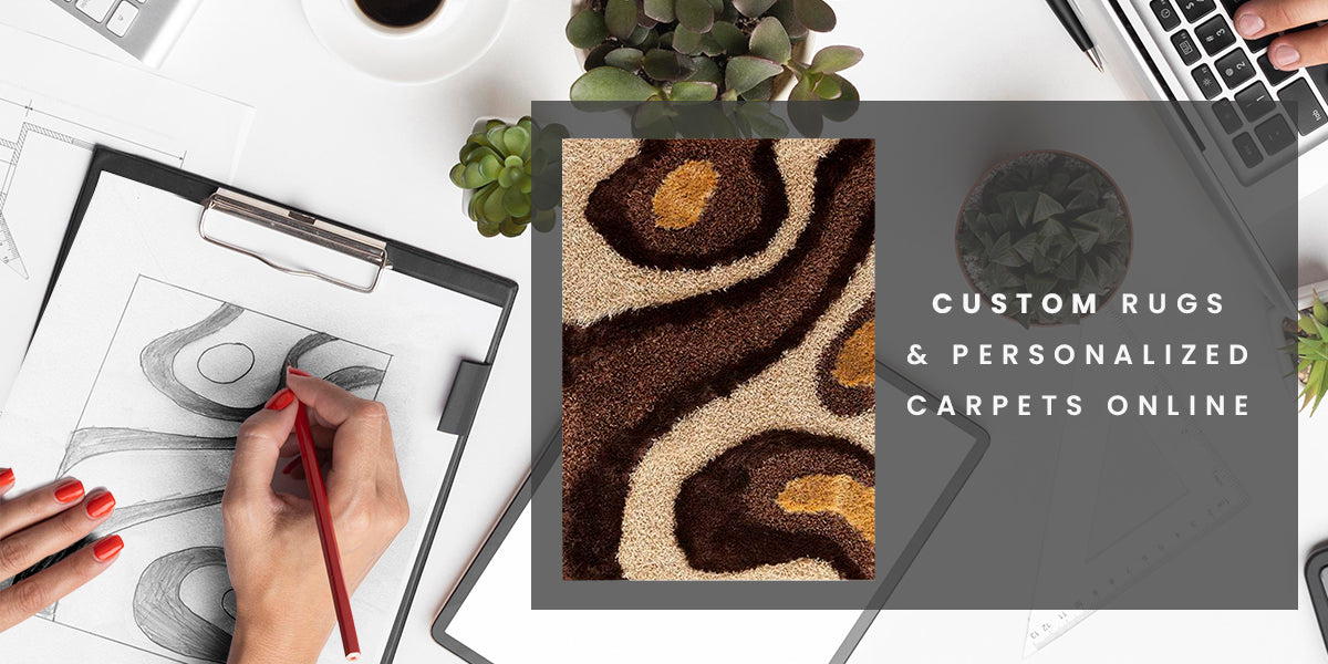 Custom Size rug new york, Custom sizejute rugs, custom size bath rugs, Custom size bathroom rugs, Custom size runner rugs, rugs cut to size, Custom rugs with picture, custom area rugs with borders, Custom shaped rugs, Custom rugs with logo, how to design a rug
