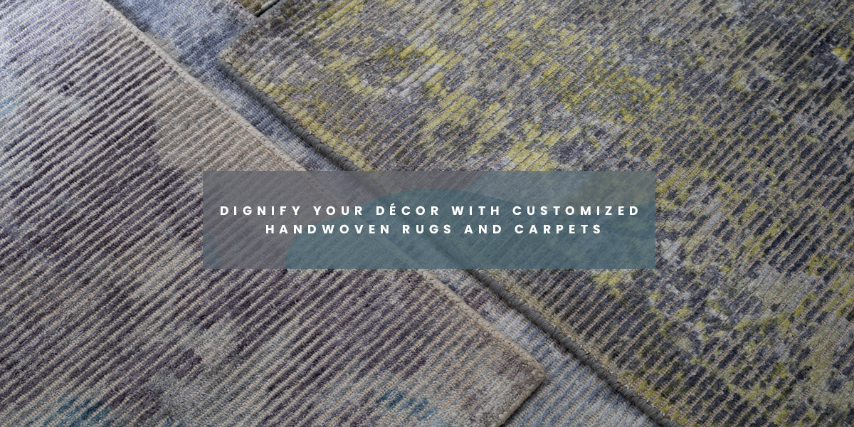Custom Size rug new york, Custom sizejute rugs, custom size bath rugs, Custom size bathroom rugs, Custom size runner rugs, rugs cut to size, Custom rugs with picture, custom area rugs with borders, Custom shaped rugs, Custom rugs with logo,