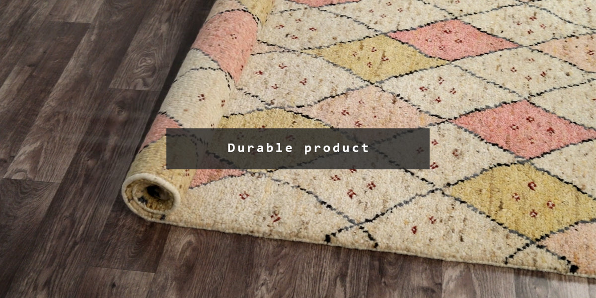Durable product