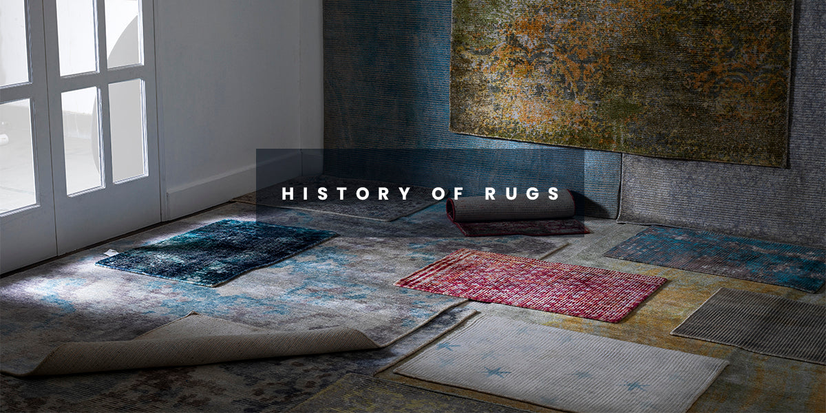 History of area rug, decor floor tips 2021, carpet vs rug or mat, rug and carpet difference, area rug or wall to wall carpet, rug and carpet store, carpet or rug in bedroom, carpet rug mat what is the difference