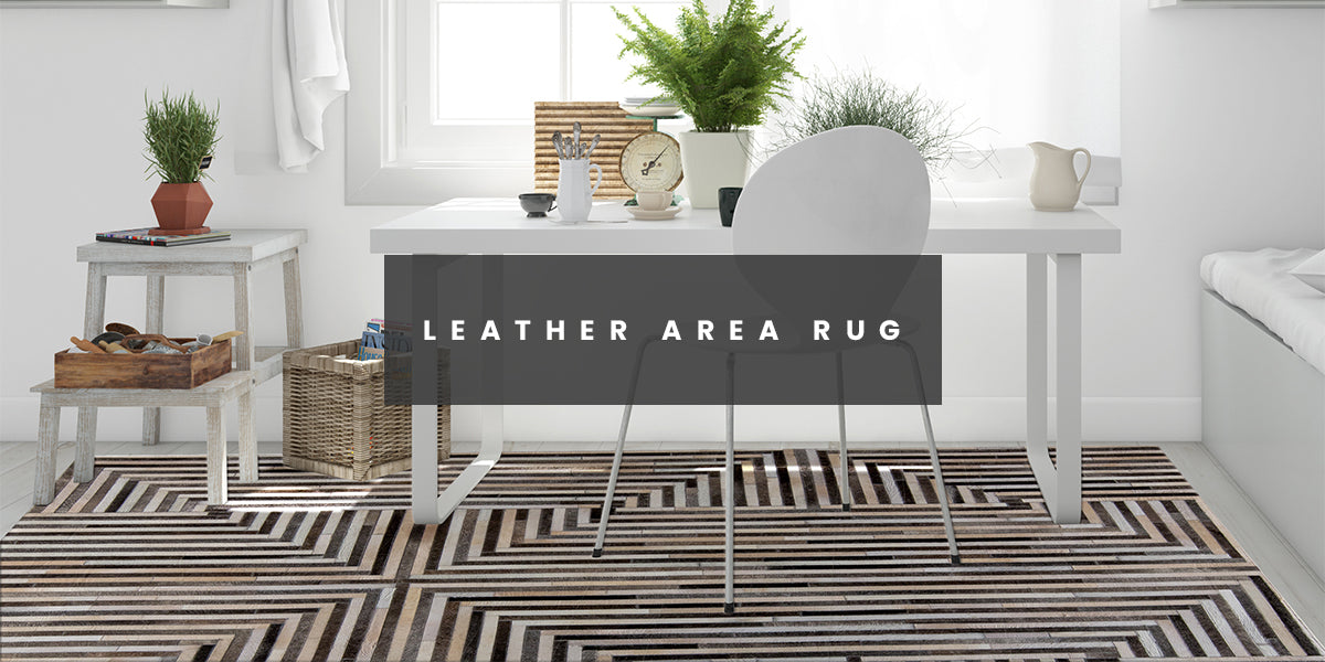 Leather Area Rug, decor floor tips 2021, carpet vs rug or mat, rug and carpet difference, area rug or wall to wall carpet, rug and carpet store, carpet or rug in bedroom, carpet rug mat what is the difference