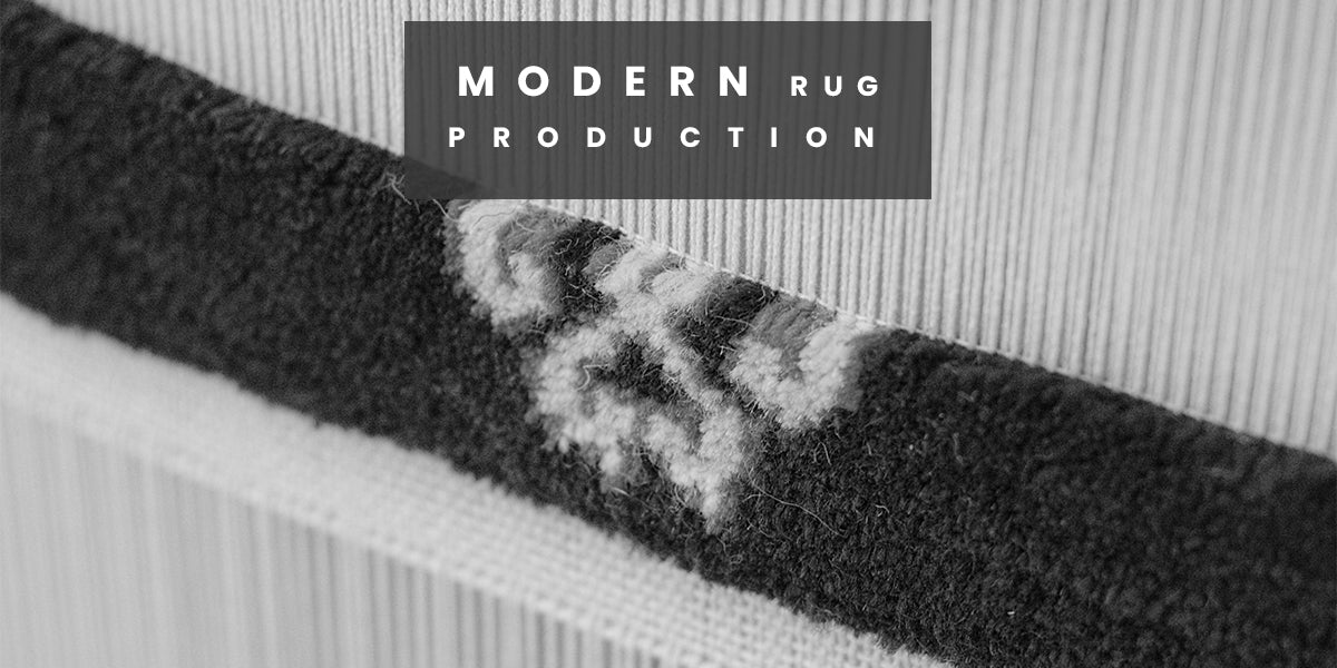 moderen area rug, decor floor tips 2021, carpet vs rug or mat, rug and carpet difference, area rug or wall to wall carpet, rug and carpet store, carpet or rug in bedroom, carpet rug mat what is the difference